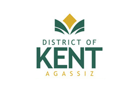 District of Kent