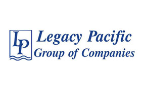 Legacy Pacific