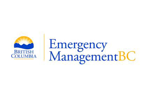 Emergency Management BC | Tunbridge & Tunbridge