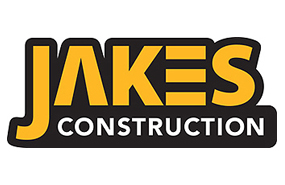 Jake's Contracting