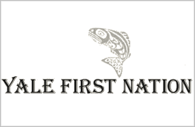 Yale First Nation